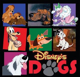 File:Disneys Dogs Cover.jpg