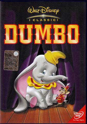 File:Dumbo2001ItalianDVD.jpg