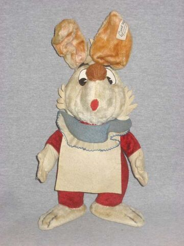 File:Gund white rabbit doll 640.jpg