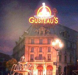 Gusteau's.jpg