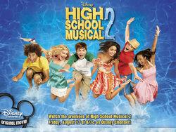 High-school-musical-2-high-school-musical-164541 800 600