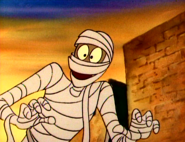 File:Hiram-Throw Mummy from the Train10.png