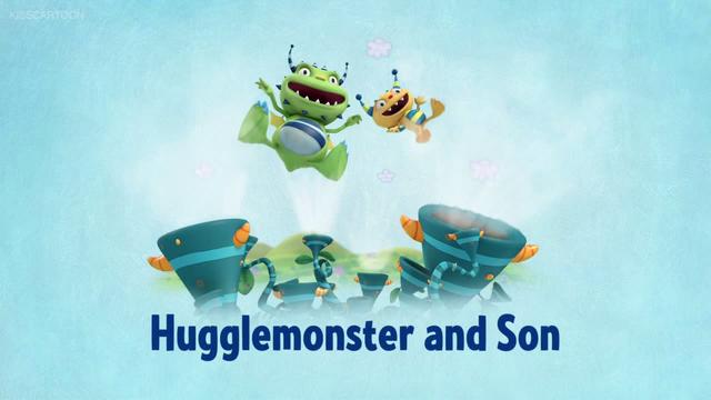 File:Hugglemonster and Son.png