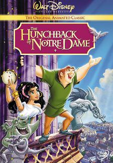 File:HunchbackOfNotreDame GoldCollection DVD.jpg