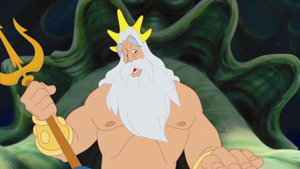 File:King triton.jpg