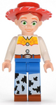 LEGO Jessie