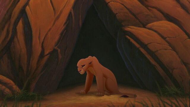 File:Lion-king2-disneyscreencaps.com-7332.jpg