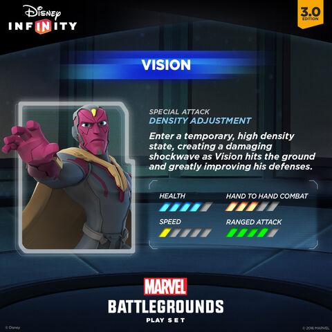 File:Marvel Battlegrounds Battle Bracket! Contender 04.jpg