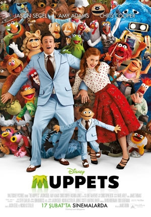 File:Muppetsturkeyposter.jpg