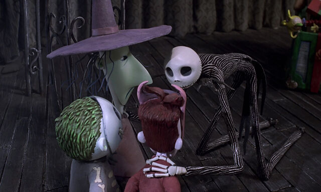 File:Nightmare-christmas-disneyscreencaps.com-4093.jpg