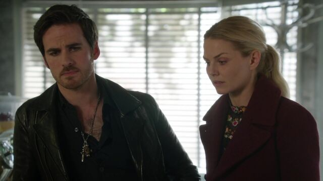 File:Once Upon a Time - 6x09 - Changelings - Hook and Emma.jpg