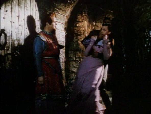 File:Princejohncapture.png