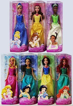 File:Princess dolls.jpg