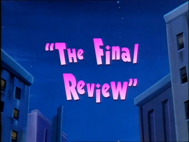 File:The Final Review - Title.png