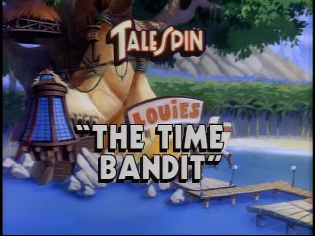 File:The Time Bandit title card.jpg