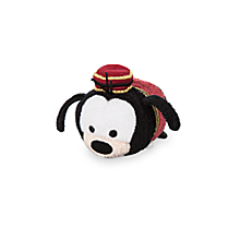 File:Tower of Terror Goofy Tsum Tsum Mini.jpg
