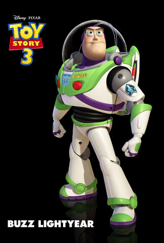 File:Toy Story 3 - Buzz - Poster 2.jpg