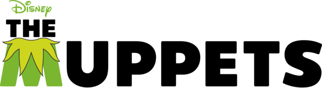 File:2010-Muppets-Logo.png