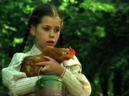 File:Dorothy return to oz.jpg