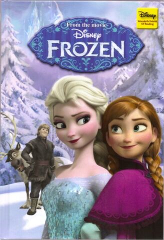 File:Frozen wonderful world of reading hachette.jpg