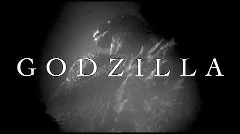 Godzilla 60 Years of Destruction 1954 - 2014 (REDUX)