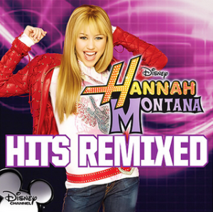 File:Hits Remixed.png