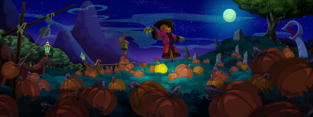 File:Jake-and-the-never-land-pirates- Pirate Pumpkin Patch.jpg
