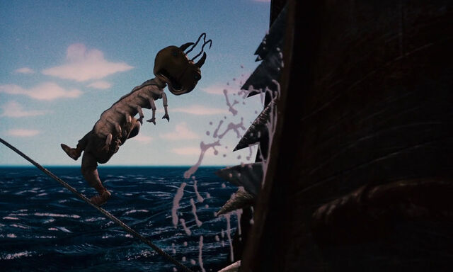 File:James-giant-peach-disneyscreencaps com-4074.jpg