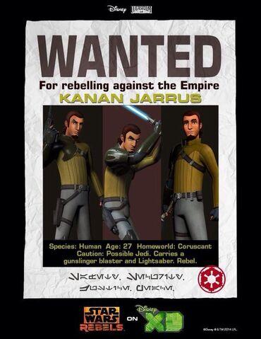 File:Kanan Wanted Poster.jpg