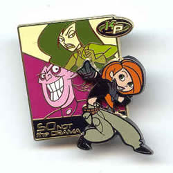 File:Kim possible disney pin.jpg