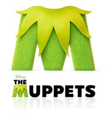 File:Muppets logo22.jpg