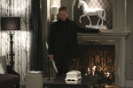 Once Upon a Time - 5x21 - Last Rites - Released Images - Hades 3
