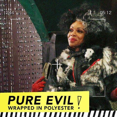 File:PURE EVIL!.jpg