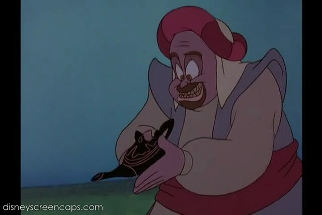 File:Returnjafar-disneyscreencaps.com-4105.jpg