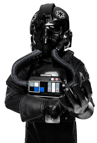 File:TIE Fighter Pilot.png