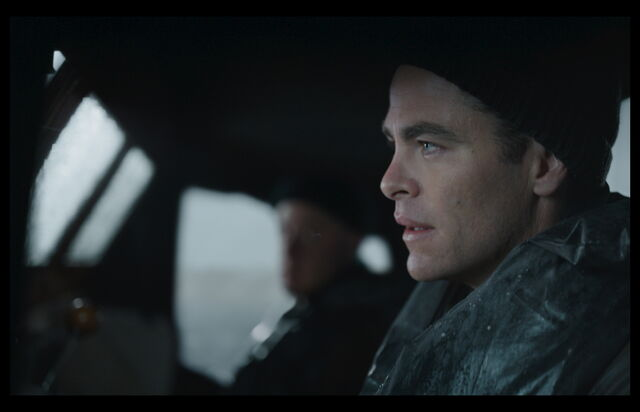 File:The Finest Hours 07.jpg