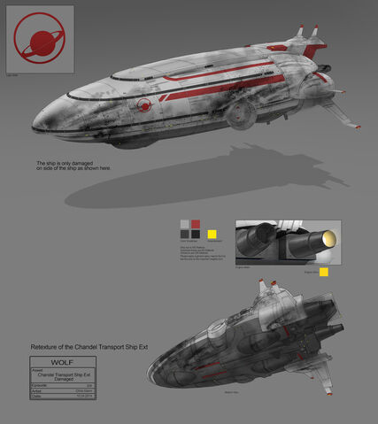 File:The Future of the Force Concept Art 13.jpeg
