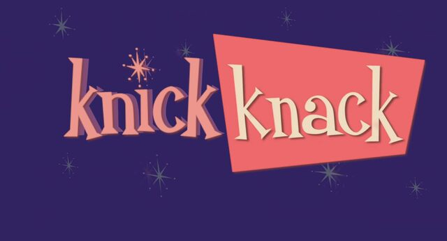 File:Title-knickknack.jpg