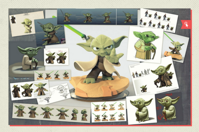 File:Yoda concept9000.png
