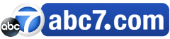 File:Abc7com 2013.png