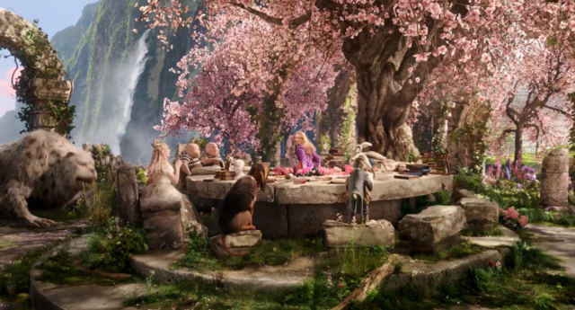 File:Alice Through The Looking Glass! 157.png