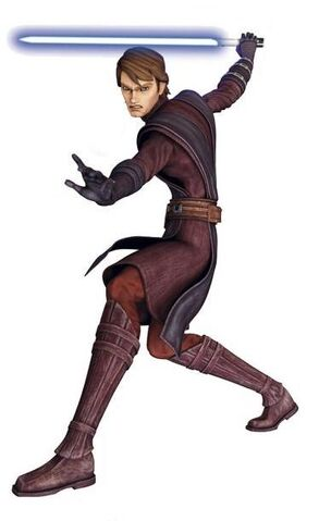 File:Anakin Skywalker clone wars.JPG