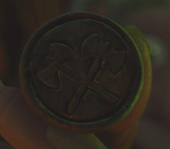File:Brave - Prince's Ring.jpg