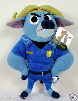 File:Chief Bogo Flatsie Plush.jpg