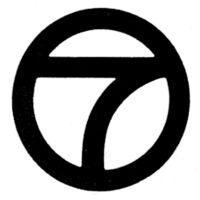 Circle7