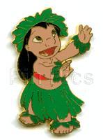 File:DLP - Lilo (Hula Dancing).png
