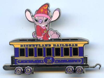 File:DLP - Train Car - Angel.jpeg