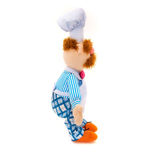 File:DisneyStoreUKplush Chef 02.jpg