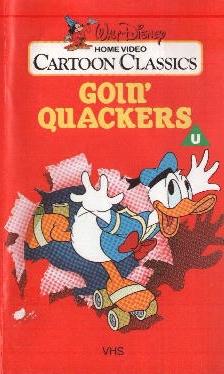 File:Goin' Quackers.jpg
