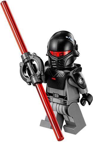 File:LEGO Inquisitor.jpeg